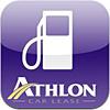 Atholon Brandstofprijs