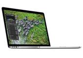 The next generation MacBook Pro