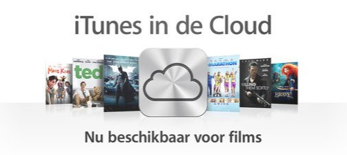 itunes-cloud-movies