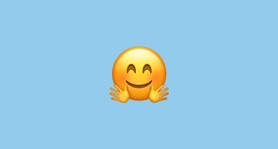 Smiley wat betekent 😎 betekenis: