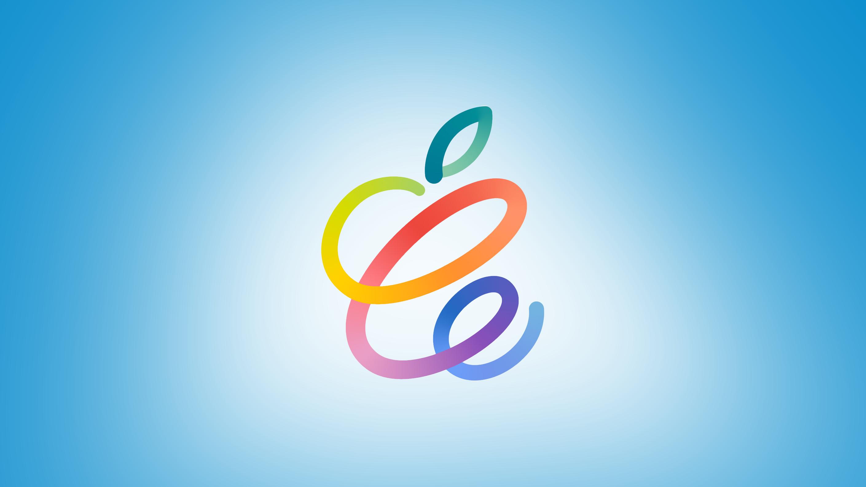 Officieel: Apple Event op 20 april 2021 aangekondigd